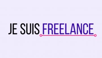 Blog cle en main Freelance